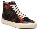 Modern Vintage Gamer2 High-Top Sneaker