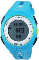 Timex Watch IRONMAN RUN X20 GPS Sport, TW5K87600