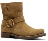 Frye Veronica Booties Women's Shoes