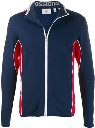Rossignol Medaille zipped jacket