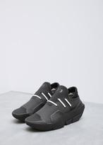 Y-3 core black mira sneaker