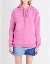 Stussy Stock cotton hoody