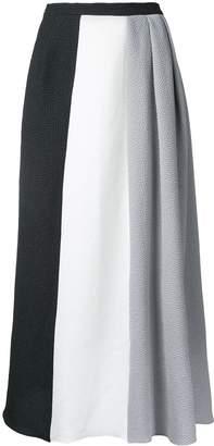 Lee Edeline Graphic skirt