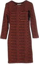Essentiel Short dresses - Item 34624302