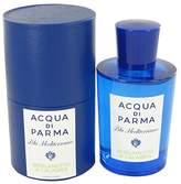 Acqua di Parma Blu Mediterraneo Bergamotto Di Calabria by Eau De Toilette Spray 5 oz
