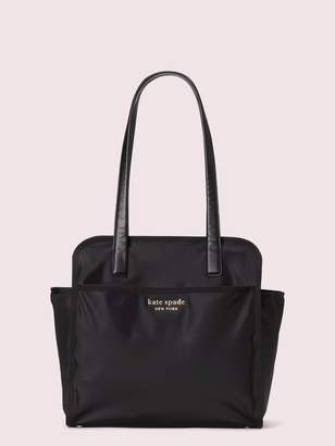 Kate Spade Daily Large Diaper Bag