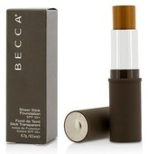 Becca Stick Foundation SPF 30+ - # Treacle