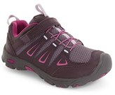 Keen Toddler Oakridge Hiking Shoe