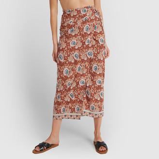 Natalie Martin Talia Skirt