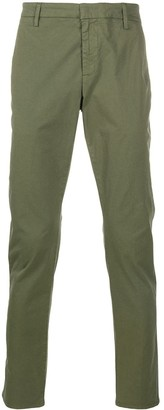 Dondup Tailored Chinos