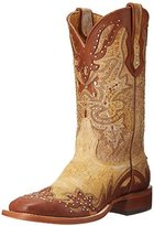 Cinch Women's Sally Western Boot