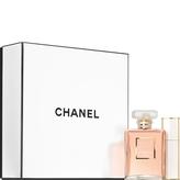 Chanel Coco Mademoiselle, Travel Spray Set