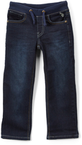U.S. Polo Assn. Black Wash Jeans - Infant Toddler & Boys