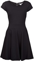Diane von Furstenberg 'Delyse' dress