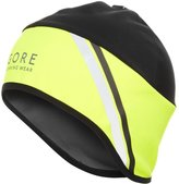 Gore Running Wear Mythos 2.0 Hat Black
