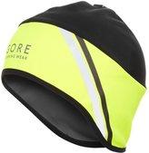 Gore Running Wear Mythos 2.0 Hat Neon Yellow/black
