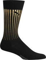 Puma Men's Crew Socks (1 Pack)