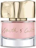 SMITH & CULT Pillow Pie Nail Lacquer