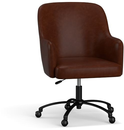 swivel desk chair shopstyle rh shopstyle com