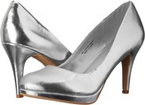 Amiana 15-A5256 Girl's Shoes