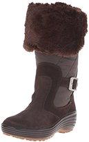 Pajar Women's Natasha Boot