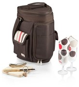 Picnic Time 'Meritage' Wine & Cheese Tote