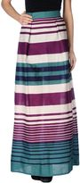 Mary Jane Long skirts