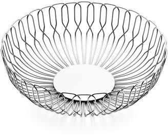 Georg Jensen Living Alfredo Large Breadbasket