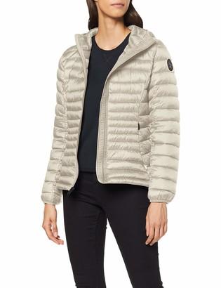 Napapijri Women's Aerons WOM Hood 1 Jacket