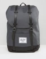 Herschel Supply Co Retreat Backpack 19.5l