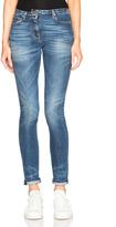 Golden Goose Deluxe Brand Noir Jeans