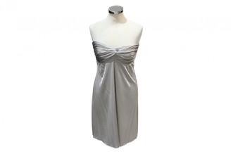 Jay Ahr Grey Dress for Women