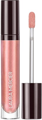 Laura Mercier Caviar Chrome Veil Liquid Eye Shadow