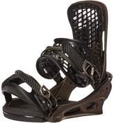Burton Genesis Re:Flex '18 Snowboards Sports Equipment