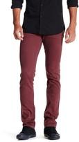 DL1961 Nick Elcano Slim Jean