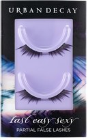 Urban Decay 'Fast Easy Sexy - Instalure' Partial False Lashes