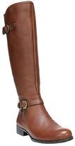 Naturalizer Women's Jennings Wide Calf Tall Boot