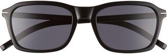 Christian Dior Blacktie 54mm Sunglasses
