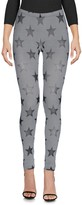 Gareth Pugh Leggings