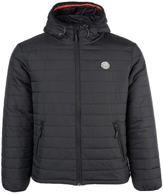Rip Curl Lightweight AntiSeries Originals Insulated Padded Jacket