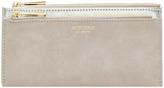 Accessorize Iris Multi Compartment Soft Wallet