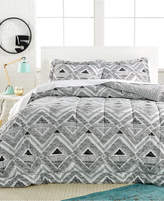 Pem America Morgan 2-Pc. Twin/Twin Xl Comforter Set Bedding