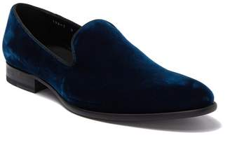 To Boot Boylton Suede Loafer