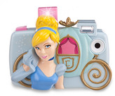 Disney Cinderella Toy Camera