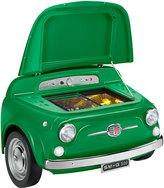 Smeg FIAT X Green Electric Cooler