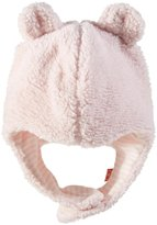 Magnificent Baby Smart Hat - Pink Icing (Baby) - Pink Icing - 6-12 Months
