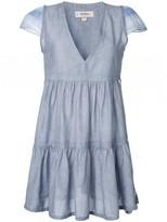 Lemlem Lem Lem 'bali' Short Dress