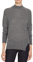 J Brand Acacia Turtleneck Sweater
