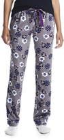 Joe Fresh Unisex Essential Drawstring Sleep Pant