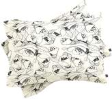 Deny Designs Lines Pillowcases (Set of 2)